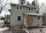 Foreclosed Home en PUTNAM RD, Schenectady, NY - 12306