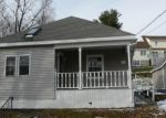 Foreclosed Home en MOUNTAINVIEW AVE, Troy, NY - 12180
