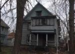 Foreclosed Home in OLIVE AVE NE, Warren, OH - 44483