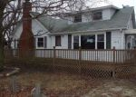 Foreclosed Home en COUNTY ROAD 1, Kansas, OH - 44841