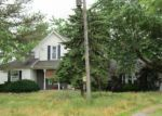Foreclosed Home en SCHUMM RD, Ohio City, OH - 45874