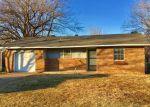 Foreclosed Home en COUNTY ROAD 1540, Ada, OK - 74820