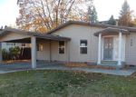 Foreclosed Home en PIERCE ST, Milton Freewater, OR - 97862
