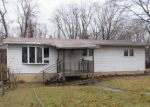 Foreclosed Home en HIGHLAND ST, Harrisburg, PA - 17113
