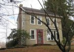 Foreclosed Home en RIDGEWOOD RD, York, PA - 17406