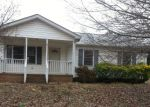 Foreclosed Home in HAYWOOD RD, Easley, SC - 29640