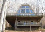 Foreclosed Home en COUNTY ROAD 90, Riceville, TN - 37370