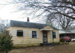 Foreclosed Home in BARRON AVE, Memphis, TN - 38111