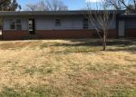 Foreclosed Home en 1ST ST, Farwell, TX - 79325