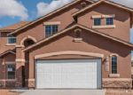 Foreclosed Home in CENTURY PLANT DR, El Paso, TX - 79912