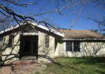 Foreclosed Home en MAPLE VIS, San Antonio, TX - 78247