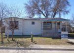 Foreclosed Home en E MORIN ST, Del Rio, TX - 78840