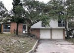 Foreclosed Home in SHADYSIDE DR, Rockport, TX - 78382