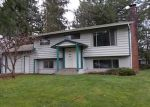 Foreclosed Home en 64TH DR NE, Arlington, WA - 98223