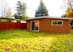 Foreclosed Home in 31ST AVE NE, Seattle, WA - 98125
