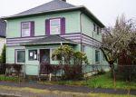 Foreclosed Home en E 2ND ST, Aberdeen, WA - 98520