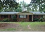 Foreclosed Home in ESTELLE ST, Hattiesburg, MS - 39402
