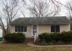 Foreclosed Home in LEAMONT DR, Saint Louis, MO - 63136