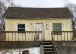Foreclosed Home in HOMESTEAD ST, Excelsior Springs, MO - 64024