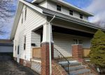 Foreclosed Home en E 94TH ST, Cleveland, OH - 44125