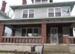 Foreclosed Home en DELAWARE AVE, Dayton, OH - 45405