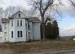 Foreclosed Home en DIXON HILL RD, Bellaire, OH - 43906