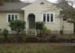 Foreclosed Home en ADAMS ST, Eugene, OR - 97402
