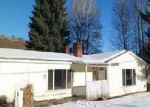 Foreclosed Home en SE PAULINA HWY, Prineville, OR - 97754