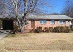 Foreclosed Home en WILDROSE LN, Greenville, SC - 29617
