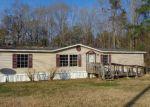 Foreclosed Home in GRANDE BELLE LN, Summerville, SC - 29483
