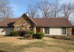 Foreclosed Home en CANADA RD, Arlington, TN - 38002