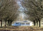 Foreclosed Home en VICTOR LN, Whitesburg, TN - 37891