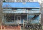 Foreclosed Home en SMITH HOLLOW RD, Mount Pleasant, TN - 38474