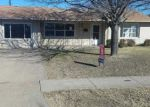 Foreclosed Home en W CHERRY POINT DR, Dallas, TX - 75232