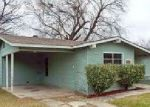 Foreclosed Home en MONTEREY ST, San Antonio, TX - 78237