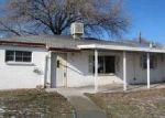 Foreclosed Home in S 4460 W, Salt Lake City, UT - 84118