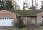 Foreclosed Home en E EUGENE ST, Port Hadlock, WA - 98339
