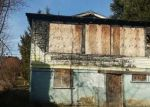 Foreclosed Home en TRENTON AVE, Bremerton, WA - 98310