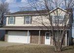 Foreclosed Home en NORTHBRIDGE CT, Granite City, IL - 62040