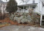 Foreclosed Home en DUMMER ST, Bath, ME - 04530