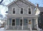 Foreclosed Home en MADISON ST, Glens Falls, NY - 12801
