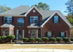 Foreclosed Home in HELM DR, Covington, GA - 30014