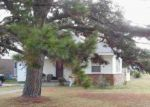 Foreclosed Home in N 14TH ST, Fort Smith, AR - 72904