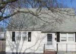 Foreclosed Home en INDEPENDENCE AVE, Trenton, NJ - 08610