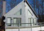 Foreclosed Home en BLACK BIRCH WAY, Tobyhanna, PA - 18466