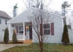 Foreclosed Home in E POPLAR ST, Seaford, DE - 19973