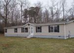 Foreclosed Home en WOODENHAWK RD, Greenwood, DE - 19950