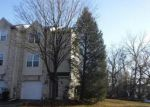 Foreclosed Home en WILLIAMS AVE, Bethlehem, PA - 18020