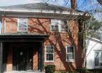 Foreclosed Home in MONTICELLO ST, Petersburg, VA - 23805