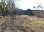 Foreclosed Home en BLUEBIRD RD, Lebanon, TN - 37087